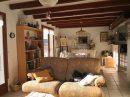 Appartement  Villard-de-Lans Hameau 88 m² 4 pièces