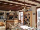 4 pièces Villard-de-Lans Hameau Appartement 88 m²