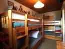 Appartement 40 m² 2 pièces Corrençon-en-Vercors excentré, calme