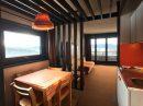 Apartment 35 m² Villard-de-Lans Pied des pistes, secteur calme, proche départ randonnées 1 rooms