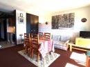 Appartement Villard-de-Lans  54 m² 3 pièces