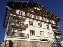 Appartement 72 m² villard de lans Centre 3 pièces