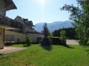 Villard-de-Lans   4 rooms Apartment 86 m²