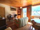 53 m² Villard-de-Lans   3 pièces Appartement