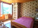 Apartment  Villard-de-Lans  3 rooms 53 m²