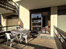 Appartement 22 m² Villard-de-Lans  1 pièces