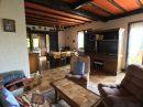 7 pièces Villard-de-Lans Hameau  Maison 149 m²