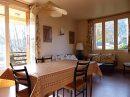 Maison Villard-de-Lans Périphérie village 7 pièces 130 m²