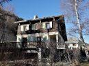 159 m²  7 pièces Villard-de-Lans  Maison