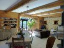 Maison Villard-de-Lans  334 m² 8 pièces