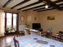 Maison 200 m² 7 pièces Villard-de-Lans