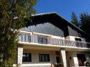 Maison 200 m² Villard-de-Lans  7 pièces