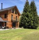 Maison  Lans-en-Vercors Proche centre 235 m² 6 pièces