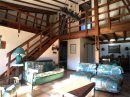 4 pièces 75 m² Maison Corrençon-en-Vercors