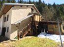6 pièces Méaudre   Maison 120 m²