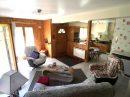 5 rooms House 113 m²  Villard-de-Lans