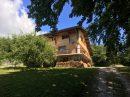 368 m² Saint-Nizier-du-Moucherotte  Maison 13 pièces