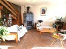Maison  Villard-de-Lans  85 m² 4 pièces