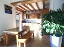 Maison 85 m² Villard-de-Lans  4 pièces