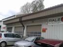 Immobilier Pro 1225 m² Villard-de-Lans  0 pièces