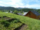 Plot 0 m² Villard-de-Lans Hameau  rooms