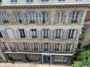 Appartement 27 m² 1 pièces Paris