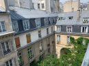 Appartement  Paris  1 pièces 27 m²
