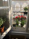 Appartement 28 m²  1 pièces Paris