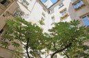 Appartement 20 m² Paris  1 pièces
