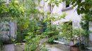 Paris  Appartement 18 m² 1 pièces