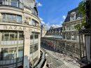 Appartement 21 m² Paris  1 pièces