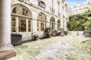 Paris  2 pièces Appartement 47 m²