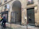 Immobilier Pro Paris  45 m² 0 pièces