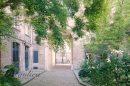 Immobilier Pro  Paris Rambuteau 44 m² 2 pièces