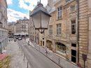 2 pièces Immobilier Pro  Paris  37 m²
