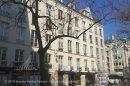 Paris  47 m² Appartement 2 pièces
