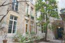 Appartement 80 m² 5 pièces Paris