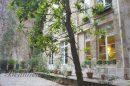 Appartement  Paris  5 pièces 80 m²