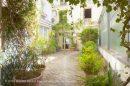 89 m² Appartement 3 pièces  Paris