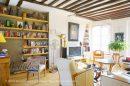 Appartement 60 m² 3 pièces Paris
