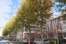 Appartement 51 m² Boulogne-Billancourt Point du Jour 2 pièces