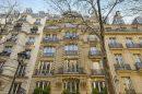 105 m² 4 pièces Paris   Appartement