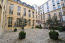 2 pièces Appartement Paris   70 m²