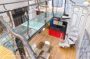 Paris Saint-Antoine Appartement 97 m²  4 pièces