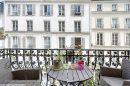 Paris République Appartement 128 m² 4 pièces