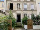 Appartement 35 m² Paris Montparnasse 2 pièces