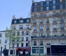 Appartement 32 m² Paris Montparnasse 2 pièces
