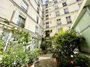3 pièces Paris  60 m² Appartement
