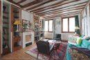 90 m² 4 pièces Paris  Appartement