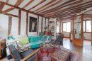 Appartement 4 pièces  90 m² Paris